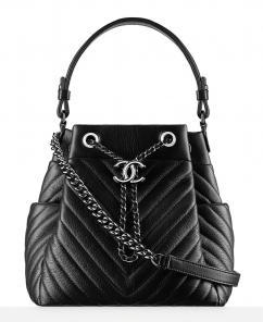 Кожаные сумки Chanel, новая коллекция в наличии