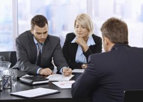 Бесплатные консультации по кредитам