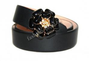 Купить кожаные ремни Hermes, Chanel, Louis Vuitton, новинки, выбор