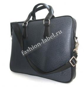 Купить мужские портфели, сумки, портмоне, натуральная кожа, в наличии