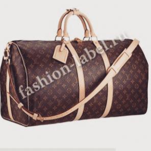 Дорожные сумки, чемоданы Louis Vuitton, Chanel купить в наличии