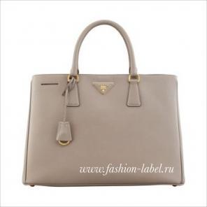 Купить итальянские сумки Prada натуральная кожа, новинки, в наличии