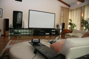 Домашний кинотеатр, скидки и распродажи