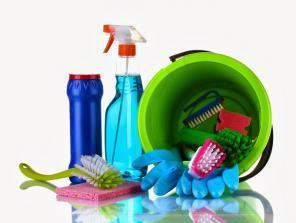 Качественная уборка квартир, домов, коттеджей.