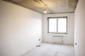 Качественный ремонт и отделка квартир в новостройках.