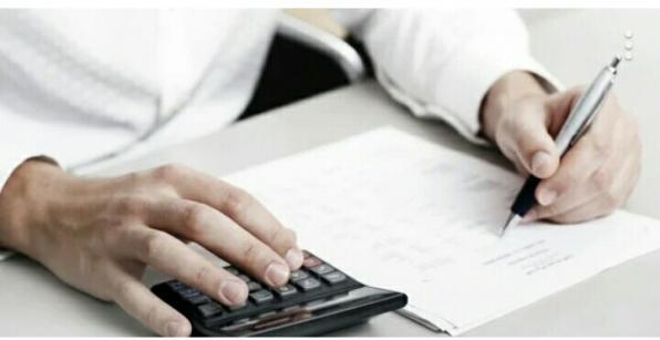 Помощь в получении займа, кредита с любой кред историей