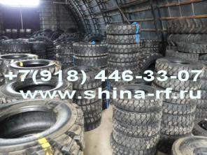 Шины погрузчиков - пневматические, литые: 5.00-8,  6.00-9,  6.50-10,