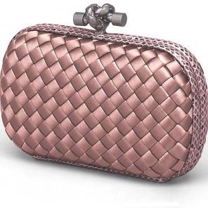 Вечерние сумки, клатчи Dolce&Gabbana, Chanel, Bottega Veneta в наличии