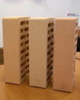 Кирпич маркинский облицовочный керамический с доставкой
