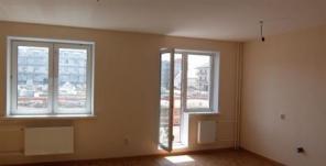 Куплю 3 или 2-комнатную квартиру или студию в Челябинске для себя
