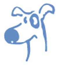 Вызывная ветеринарная служба