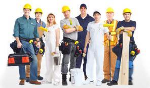 Консультации по строительству отделке и ремонту.