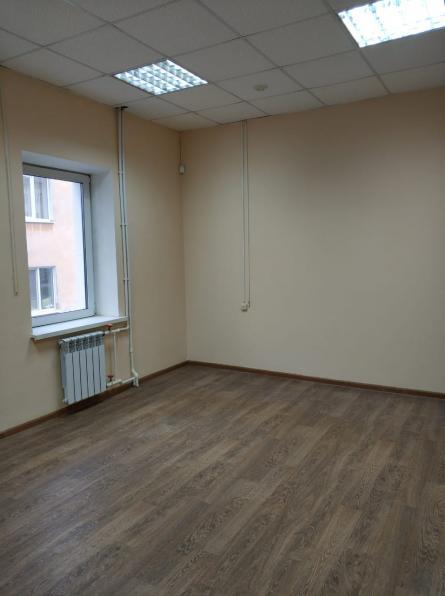 Сдаются в аренду офисные помещения от 19,2 кв.м