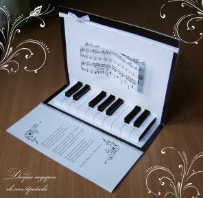 Стихи, стихотворения, поздравления на заказ Казань, Татарстан, Москва