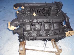Срочно двигатель КАМАЗ 740.51 цена 320000