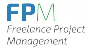 Бюро переводов FPM
