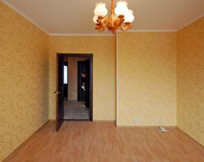 Ремонт квартир помещений Новосибирск