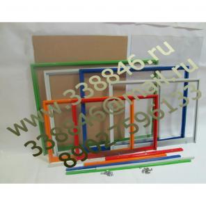 Металлоизделия: Двери, ворота, шкафы, казарки, изделия для интернет пр