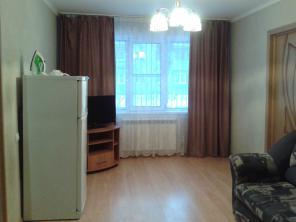 Сдаю 1,2 комнатные квартиры в г. Барнауле