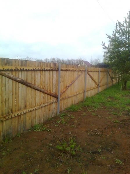 Сараи заборы хозблоки садовые домики летние и утепленные фундаменты