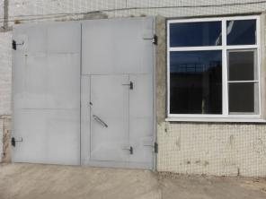 Склад 70 кв.м в аренду, 10 000 руб./мес.