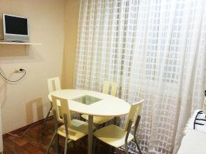 2-х.комнатные квартиры (сутки, ночь, час)