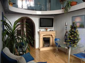 Продаю двухэтажный дом в городе Астрахань