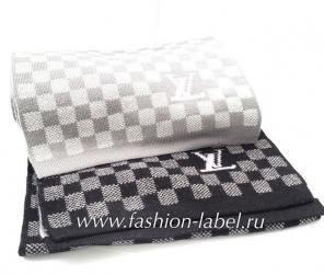 Купить мужские шарфы Louis Vuitton, Hermes. кашемир, шерсть, в наличии