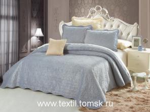 Марокканская сказка Покрывало на кровать
