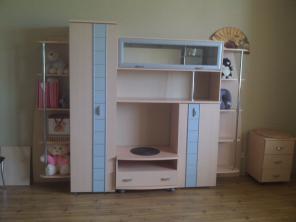 Профессионально собираем и ремонтируем мебель в Екатеринбурге!