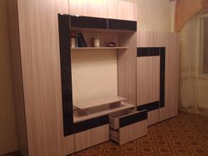 Сборка и ремонт мебели в Екатеринбурге по низким ценам!