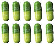 Методы похудения предлагает аптека низких цен, это тайская, Регенон