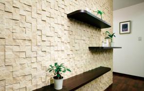 Отделка и ремонт квартир, домов по Вашему дизайну