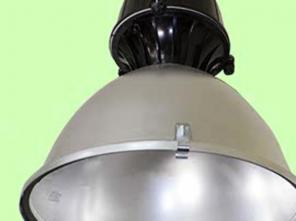 Продажа Светильник ГСП/ЖСП-51-400-011 б/у, в наличии более 100 шт.