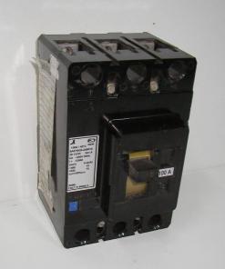 Выключатель автоматический ВА5135,5237,5735,5739, ВА08 до 800А.