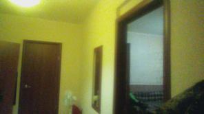 Сдам комнату срочно.