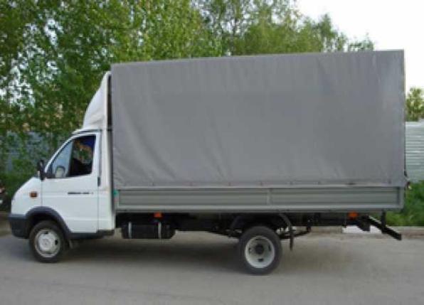Очистка квартир от мебели, разборка, погрузка и вывоз