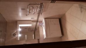 Продажа 3 комнатной квартиры с индивидуальным отоплением