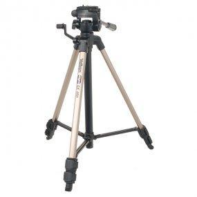 Velbon CX-460/F штатив для фотокамер.