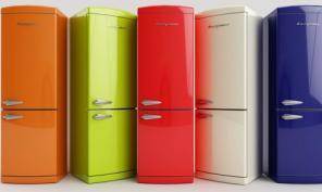Бытовые услуги. Ремонт бытовых холодильников, холодильного оборудовани