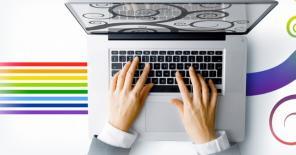 """Курсы """"Создание и оптимизация сайтов"""" в Таганроге"""