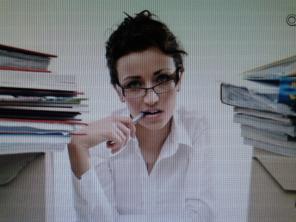 Курсовые, контрольные, он-лайн тесты и задания, отчеты по практике