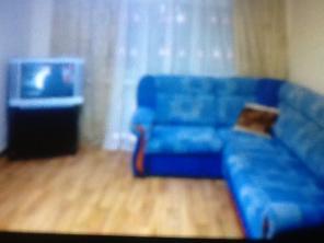 Сдам 2-х комнатную квартиру с новым Евроремонтом Амурский бульвар 3