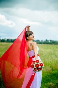 Видеооператор/Видеограф на свадьбу, корпоративы и выпускные