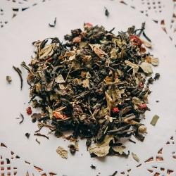 Иван-чай оптом от производителя