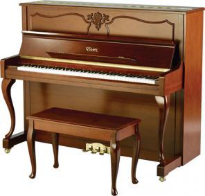 Настройка пианино и роялей в Рязани и области, ремонт любой сложности.