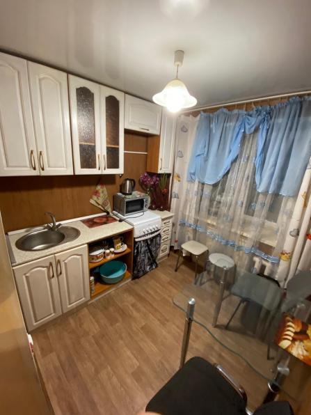 Сдам 2- х комн квартиру в самом центре Хабаровска собственник