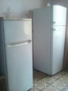 Ремонт холодильников в Кирове (Вятка).