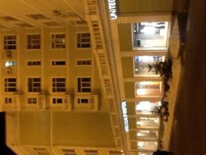 Сдам комнату в2-х комн КВ посуточно собственник Центр Новый Евроремонт
