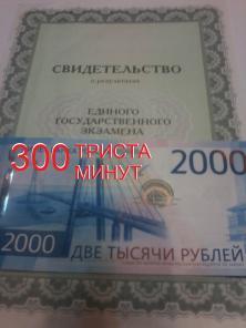 Репетитор по русскому языку: ОГЭ, ЕГЭ